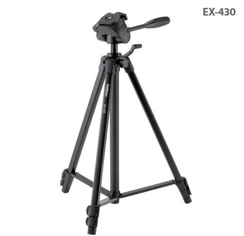 Velbon Statyw EX-430