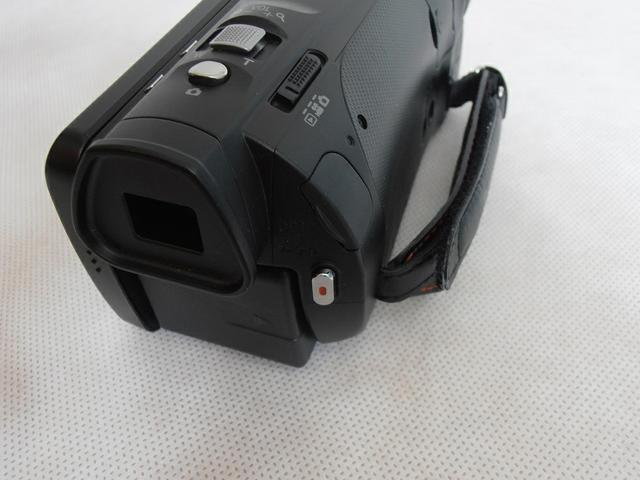 Panasonic HC X920
