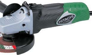 Hitachi G13SB3