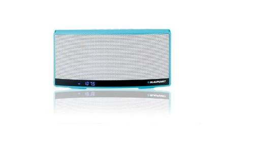 Blaupunkt Bluetooth BT10BL