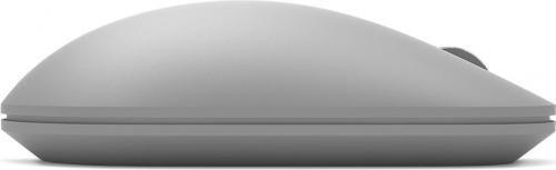 Microsoft Surface (WS3-00002)