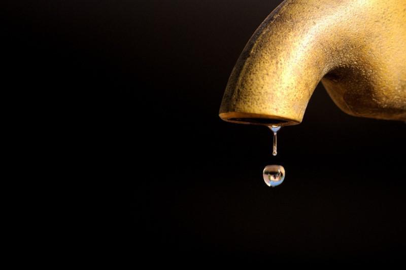 Skraplanie wody z powietrza to nieodzowna część porządnego klimatyzatora