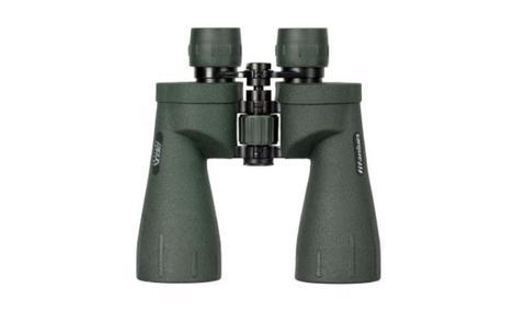 Delta Optical Titanium 8x56 - Ergonomiczna Lornetka