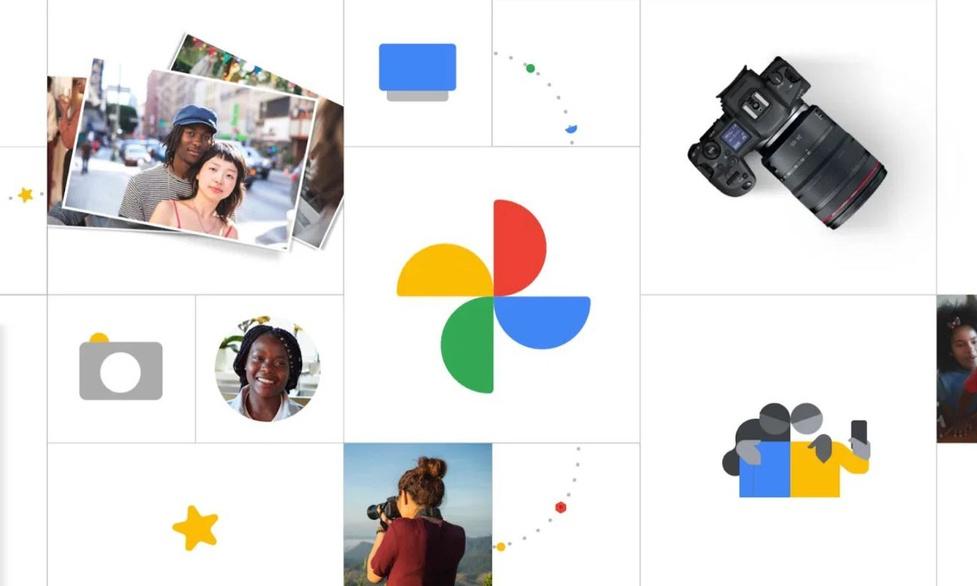 Zamień swoje zwykłe zdjęcia w fotografie 3D z Google
