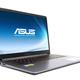 Asus ASUS VivoBook R520UF-EJ020T