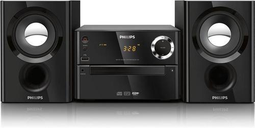 Philips MCM1150