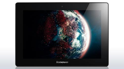 Lenovo IdeaTab S6000L 59394051 A4.2/16G/WiFi/10.1'Black