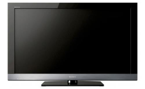 Sony KDL-32EX500
