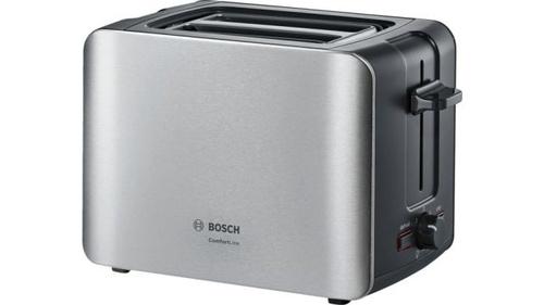 Bosch TAT 6A913
