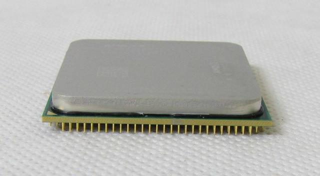 AMD FX-6350 fot2