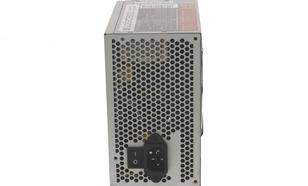 Modecom PSU LOGIC 500W
