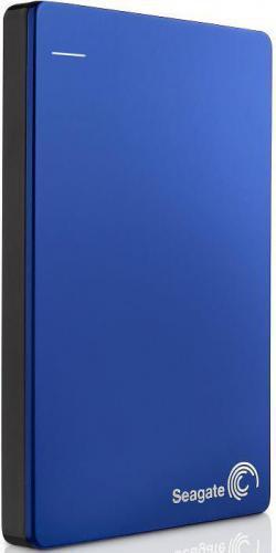 Seagate Backup Plus, 2TB (STDR2000202)