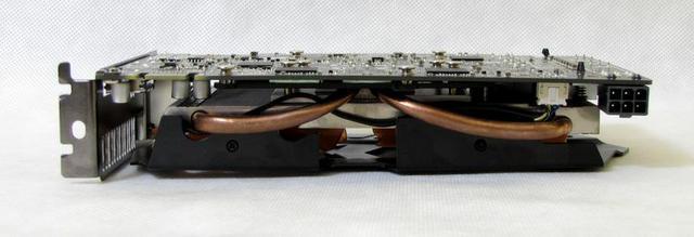 Zotac GTX650Ti Boost fot5