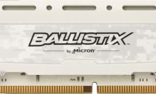 Ballistix Ballistix Sport LT, DDR4, 16 GB,3000MHz, CL15