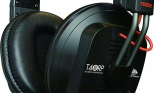 Fostex T40RP MK3