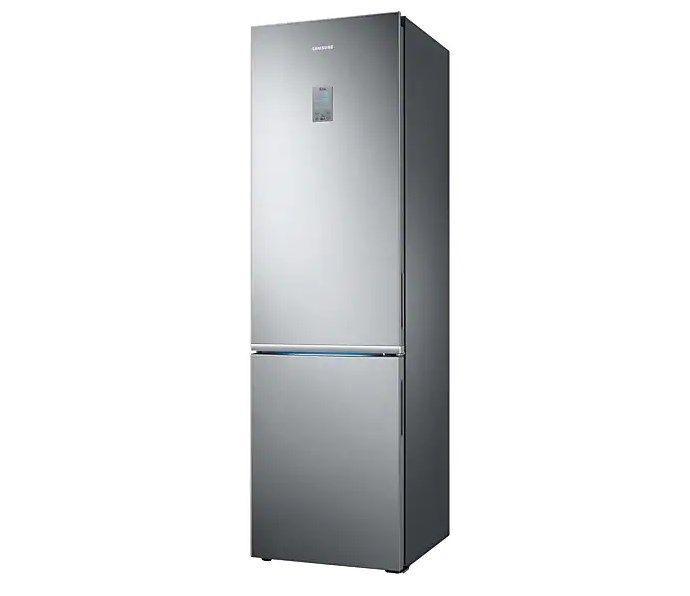 Samsung RB37K6033SS