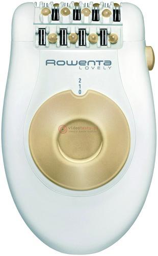 ROWENTA Lovely EP4321D0
