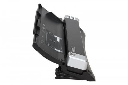 Plustek Skaner MobileOffice s420