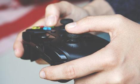 Piekło zamarznie? Xbox One może dostać obsługę klawiatury