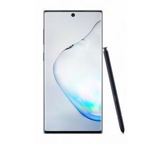 Samsung Galaxy Note10 SM-N970F (aura black)