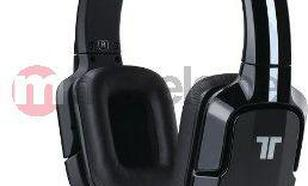 Tritton KUNAI PS3 BLACK ( TRI 881040002 )