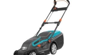 Gardena Powermax 1600/37 5037-20