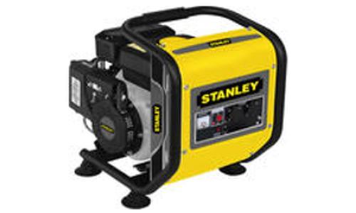 Stanley SIG 2000
