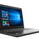 Lenovo Ideapad 320-15IKB (80XL03Y0PB) Czarny - 240GB SSD   12GB