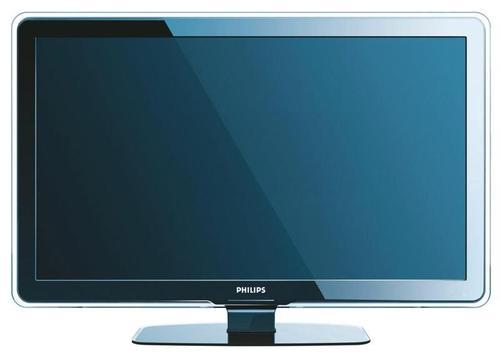 Philips 32PFL7403D/12