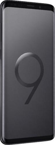 Samsung Galaxy S9+ ( 6,2