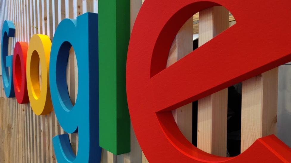 Google da 8 miliardów złotych na chmurę w Polsce!