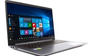 ASUS VivoBook R520UA-EJ729T