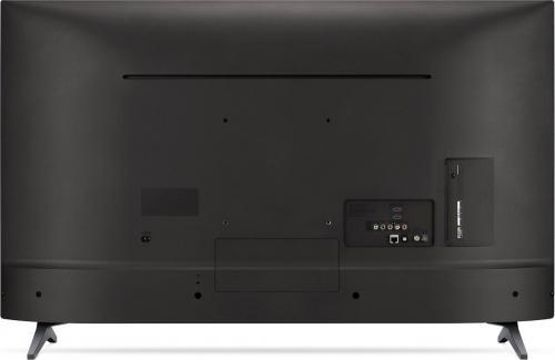 LG 32LK6200