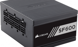 Corsair SF Series 600 CP-9020105-EU