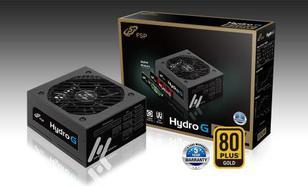 FSP/Fortron Hydro G 850W (PPA8501301)