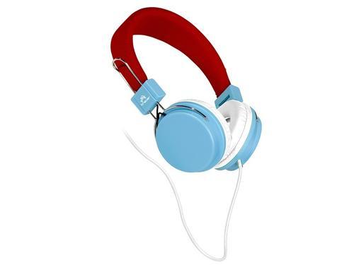 Tracer Słuchawki audio COOPER