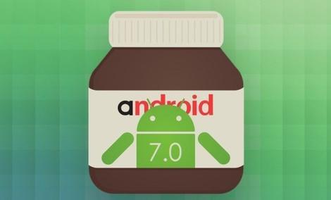 """Google Upraszcza Sposób Testowania Wczesnych Wersji Androida oraz Rusza z Beta Testami Androida """"N""""!"""