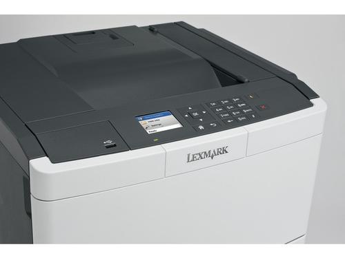 Lexmark CS410dn 28D0070