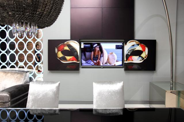 Luxury Art Cinema_5