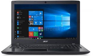 Acer Aspire E5-575-72N3 (NX.GLBAA.003) - 500GB M.2 + 1TB HDD | 12GB