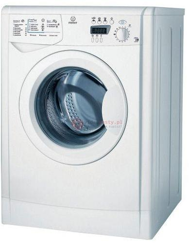 INDESIT WISE 87 (PL) (V)