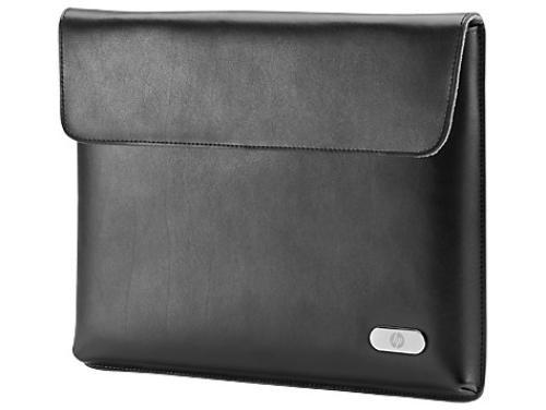 HP ElitePad Leather Slip Case E5L02AA