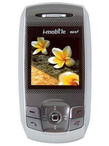 i-mobile 605