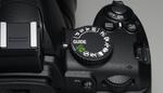 Nikon D3000 - Idealny Aparat Dla Początkujących