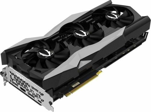 Zotac GAMING GeForce RTX 2080 AMP Extreme Core, 8GB GDDR6