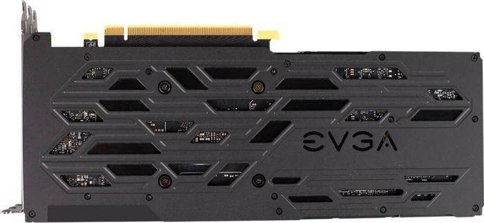 EVGA RTX 2070 XC Ultra Gaming 8GB GDDR6, 256-bit (08G-P4-2173-KR)