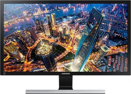 Samsung U28E570DS (LU28E570DS/EN)