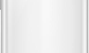 Samsung Galaxy S7 32GB Biały (SM-G930FZWAXEO)