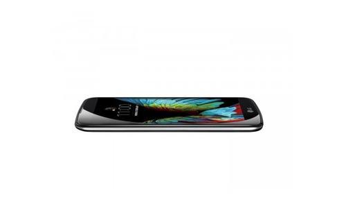 LG X Power Czarno-niebieski (K220)