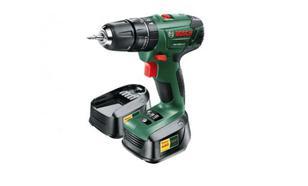 Bosch 06039A3321